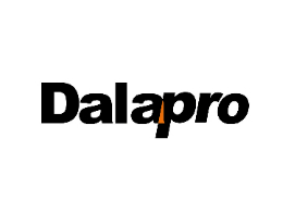 Dalapro