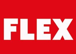 Flex power tools