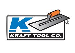 Kraft tools handgereedschap