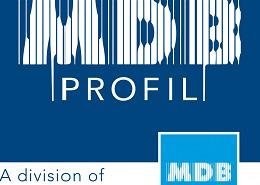 MDB - Métal Déployé Belge